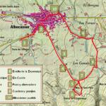mapa-albocasser