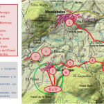 mapa-montixelvo