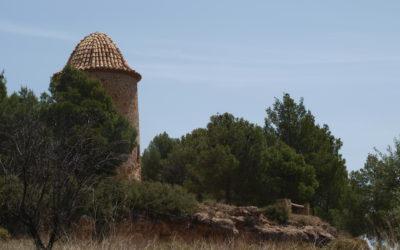 Paisajes y Patrimonio Inmaterial en Caudiel